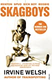 Skagboys (Mark Renton Series)