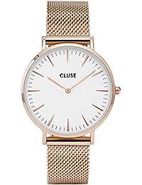Damenuhren  Amazon.de: Damenuhren: Uhren