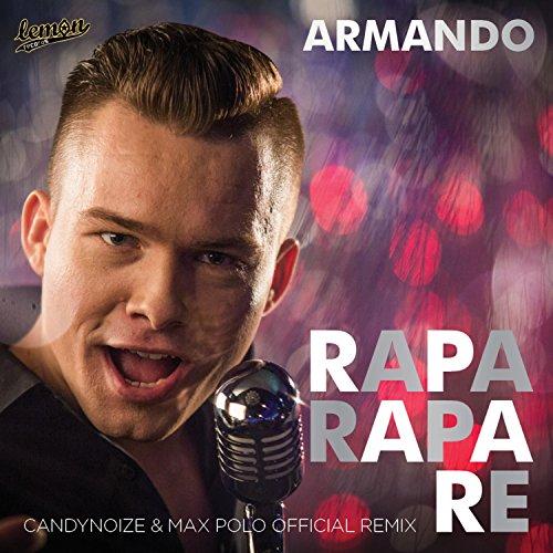 rapa-rapa-re-candynoize-max-polo-remix