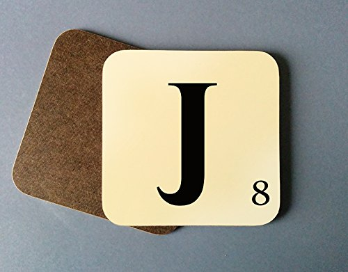individual-letter-coaster-scrabble-tile-inspired-design-monogram-personalised-j