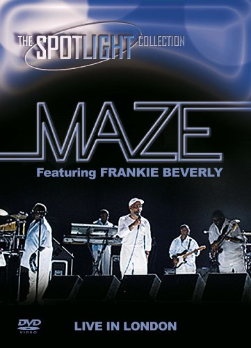 maze-featuring-frankie-beverley-live-in-london-dvd