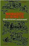 Mamadou et Bineta lisent et écrivent couramment : Livre de français à l'usage des écoles africaines CE1 et CE2
