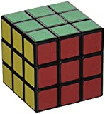 7-fast-magic-cube-3x3x3-dbutant-pro-speed-edition