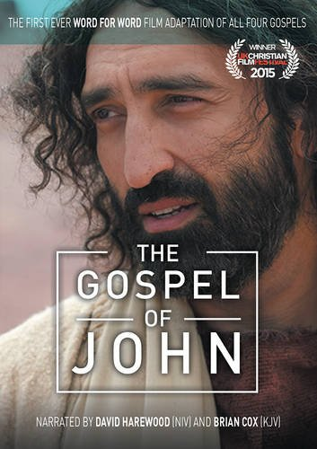 the-gospel-of-john-the-first-ever-word-for-word-film-adaptation-of-all-four-gospels-dvd-reino-unido
