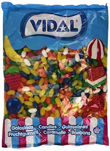 vidal-glas-frutas-golosina-2000-gr