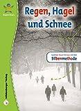 SuperStars: Regen, Hagel und Schnee - Julienne Laidlaw