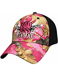 f62a650b8bc8 Amazon.in  Capsmith - Caps   Hats   Accessories  Clothing   Accessories