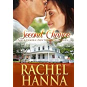 Second Chance - Tanner & Shannon: A New Beginnings Romance (New Beginnings series Book 2) (English Edition)