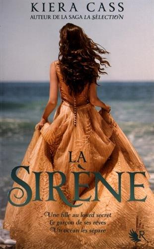 """<a href=""""/node/3885"""">La Sirène</a>"""