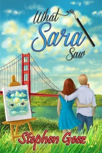 What Sara Saw