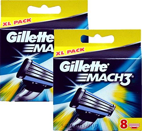 gillette-mach3-original-16-rasierklingen-fur-eine-grundliche-rasur