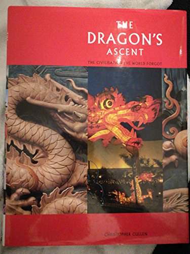china-the-dragons-ascent