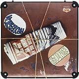 Procession: Frontiera [Vinyl LP] (Vinyl)