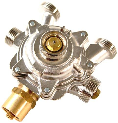 011292 Wasserschalter VCW 240 XE, 242 E, 244 XE, 245 E