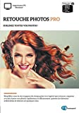 Retouche Photos Pro...