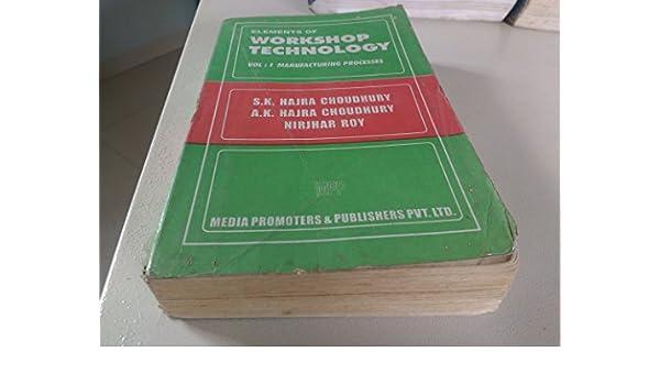 Hajra Choudhary Ebook
