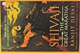 #8: Shivaji: The Great Maratha