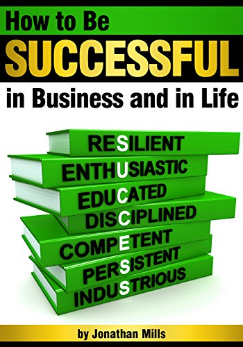 how to be success in a The road to success might not be a straight line, but with drive, persistence, positive thinking, support and organization on your side, you can achieve anything make sure to utilize all of your resources at rasmussen college, whether it's tutoring, meeting with your student advisor or seeking advice from your learning center coordinator.