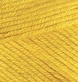 #9: Alize Yarn - Bella - 100% Cotton