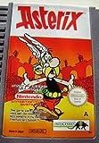 Asterix - [NES]