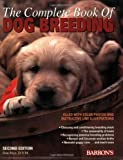 The Complete Book of Dog Breeding