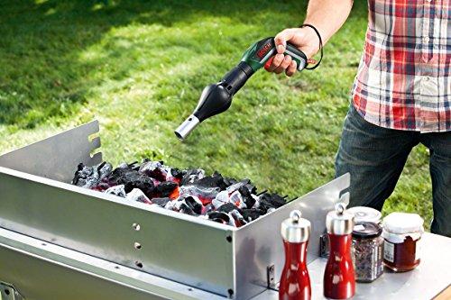 51okYVZZw6L - Bosch Grillgebläse Aufsatz für IXO