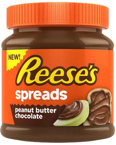 new-reeses-chocolate-peanut-butter-spread-368g-13oz-jar-x1