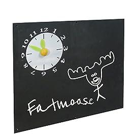 FATMOOSE SmartBoard Kreidetafel
