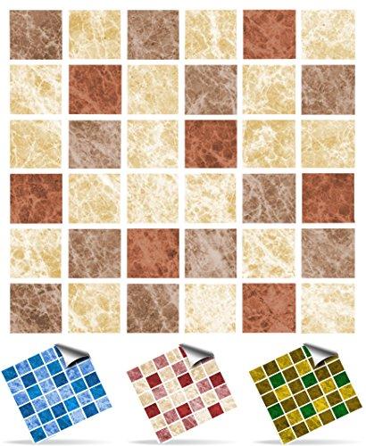 30-stuck-fliesenaufkleber-fur-kuche-und-bad-tile-style-decals-30xtp-1-6-coffee-creme-mosaik-wandflie