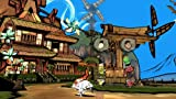 Okami (Xbox One)