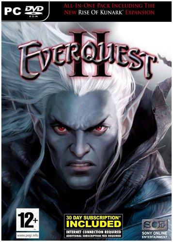 everquest-ii-rise-of-kunark-pc-dvd