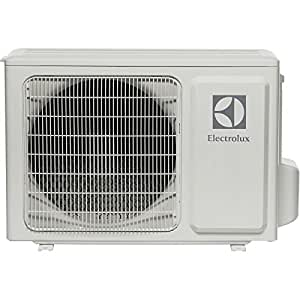 Electrolux climat exi18hd1w comfortcool comprenant: exi18hd1wi exi18h