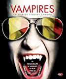 Vampires [Blu-ray]