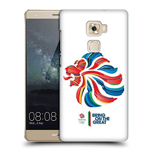 official-team-gb-british-olympic-association-bahia-lion-rio-hard-back-case-for-huawei-mate-s
