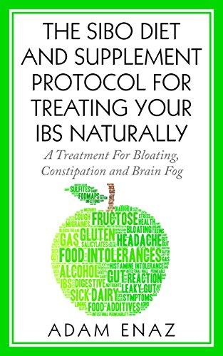 Les meilleurs fruits et légumes pour IBS