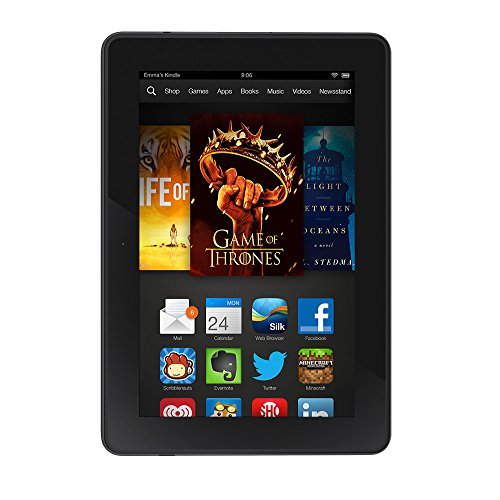amazon-kindle-fire-hdx-7-hdx-display-wi-fi-16-gb-includes-special-offers-previous-generation-3rd