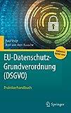 ISBN 3662561867