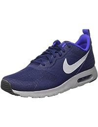 Nike 705149, Sneakers Basses Homme