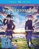 Unterm Wolkenhimmel - Laughing Under the Clouds: Gaiden - Komplettbox BD [Blu-ray]