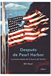 https://libros.plus/despues-de-pearl-harbor-la-primera-batalla-de-la-guerra-del-pacifico/