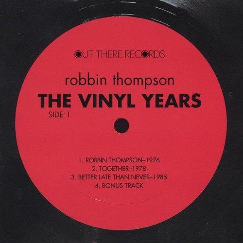 Highway 101 (Highway 101 Vinyl)