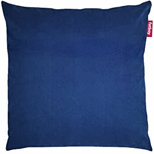 Fatboy Pouf, 900.7017., Coton, bleu, taille unique