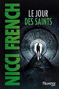 Le Jour des Saints par French