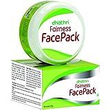 DHATHRI Fairness Face Pack