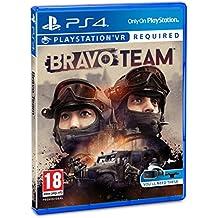 Bravo Team - Classics - PlayStation 4