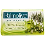 Palmolive Naturals Herbal Extracts Soap ...