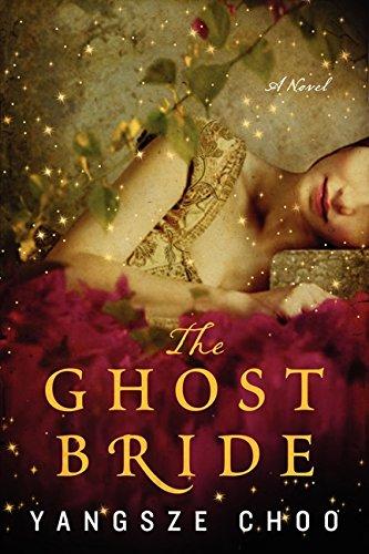 The Ghost Bride por Yangsze Choo
