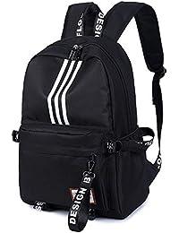 c64564f55eda5 Suchergebnis auf Amazon.de für  adidas rucksack damen  Koffer ...