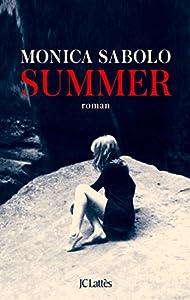 vignette de 'Summer (Monica SABOLO)'