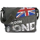 """Robin-Ruth Überschlagtasche London """"big alex style"""""""